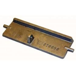 CLAPET DOVRE 2510 - 32005.0