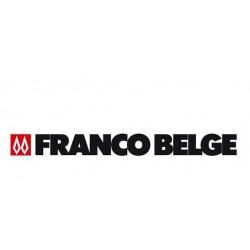 FRANCO BELGE MARJOLAINE...