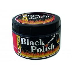 BLACK POLISH CREAM FULGURANT