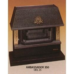 AMBASSADOR 350 - 081.15