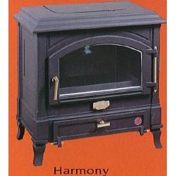 HARMONY   086.65
