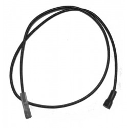 CABLE BOUGIE SIT+JUN LG100...
