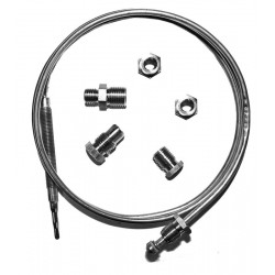 THERMOCOUPLE UNIVERSEL 90...