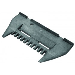 GRILLE FACE OHRA