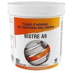 BISTRE  A9 PRODUIT...