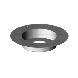 RING HOOGTE 120MM diam...
