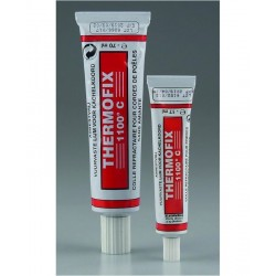 TUBE COLLE THERMOFIX - 22 ML