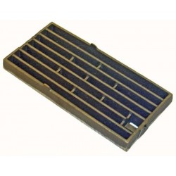 GRILLE - 0832-0012