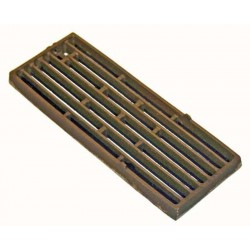 GRILLE 1702 - 0702-0012