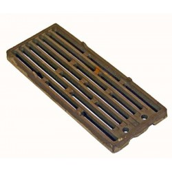 GRILLE 1502-2502-04-...