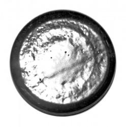 PIEDS - DIAM 85 MM