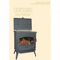 LIMOUSIN 134-10-25
