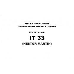 INSERT IT33 67 ANCIEN...