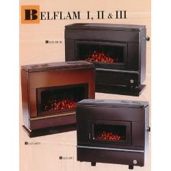BELFLAM III   095.06.71
