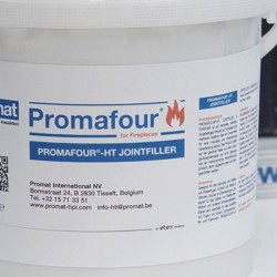 PROMAFOUR HT JOINFILLER...