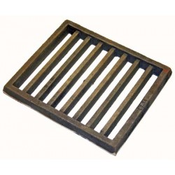 GRILLE RECTANGULAIRE 21,5 X 35