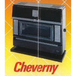 CHEVERNY - 087.86