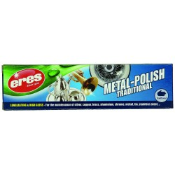 METALPOLISH 100 ML - ERES