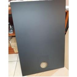 panisol noir sable 800*1200...