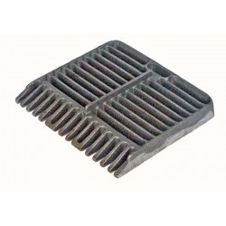 GRILLE FOND -762T-862T -...