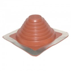 SOLIN SILICONE 225°C  CARRE...